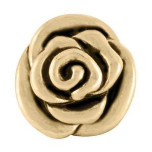 バブルルルビーズ(Bauble LuLu beads)Rose、パンドラ(Pandora)、トロールビーズ(Trollbeads)等幾通りものカスタマイズ可能! polkadot