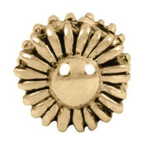 バブルルルビーズ(Bauble LuLu beads)Daisy、パンドラ(Pandora)、トロールビーズ(Trollbeads)等幾通りものカスタマイズ可能! polkadot