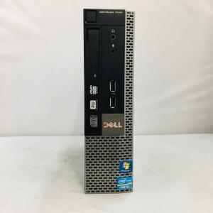 OptiPlex 7010 USFF|polkapolka