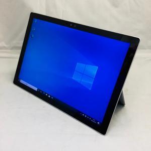 Surface Pro 4|polkapolka