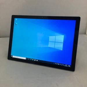 Surface Pro 5|polkapolka