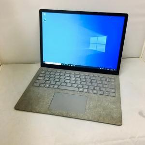 Surface Laptop 1769|polkapolka