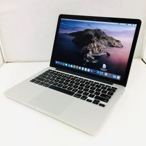 MacBook Pro 12.1 Early 2015|polkapolka