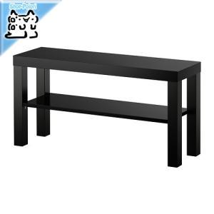 IKEA Original LACK 液晶・LCD用テレビ台...