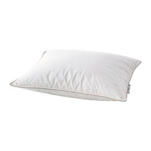 IKEA Original GULDPALM 枕 やわらかめ 50x60 cm