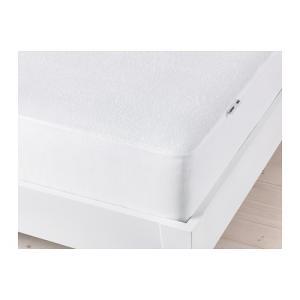 IKEA Original GOKART マットレスプロテクター ダブルサイズ 140 x 200 cm|polori