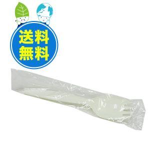 【2000本】フラワースプーン #160 100本x20袋 1本あたり7.8円 個包装 白 3770353|poly-stadium