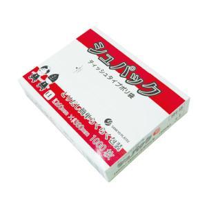 ティッシュタイプポリ袋 LLサイズ 0.010mm厚 半透明 1000枚 1小箱1030円 FPT-13kobako シュパック|poly-stadium