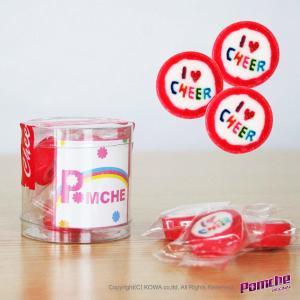 チアキャンディ5粒入り |pomche