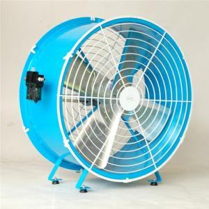 AFR-24P 軸流型送風機 圧縮 エア式 エアフィルター ルブリケーター付 AFR24P|ponpu