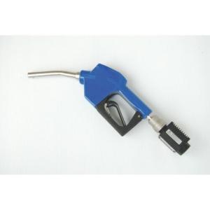 Ad-1ATNP25Ad 電動100V 樹脂ドラム用ポンプ アドスター アドブルー用 AdBlue ホース2m B-TYPE オートストップガン付 Ad1|ponpu|02
