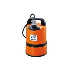 LSCE1.4S 土木工事用 低水位排水水中ポンプ LSCE型 100V 50Hz ツルミポンプ 鶴見製作所|ponpu