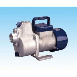 FS-3210S ハンディポンプ AC100V 海水用 工進 マリン FS3210S|ponpu