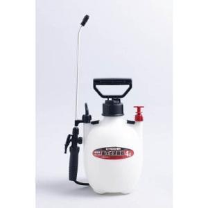 HS-401E ミスターオート加圧式噴霧器4L 工進 手動噴霧器 コーシン KOSHIN 園芸 ガーデニング 花 庭 HS401E|ponpu