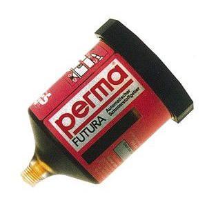 SF05 パーマフューチャー耐熱グリース Perma CLASSIC 給油器 グリス供給器 グリース ponpu
