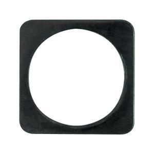 コーンベット 2kg 工事保安用品 カラーコーン カラフルコーン コーンウェイト おもり|ponta-ponta
