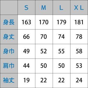 オリジナルTシャツ ペット・犬・ご当地(新潟)◆送料無料|ponta-ponta|06
