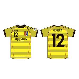 【送料込み】京都紫光クラブ オーセンティックユニフォーム(2020/21シーズン・FP用2nd)|pontab