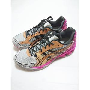 Stussy × Nike Benassi Slide Sandal ステューシー ナイキ ベナッシ スライド サンダル|poompoom