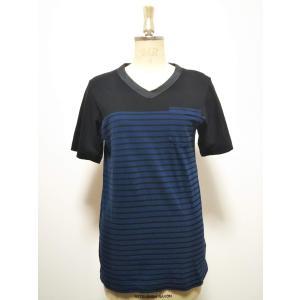 tricot COMME des GARCONS  hooded coat <USED> トリココムデギャルソン フーデッドコート |poompoom