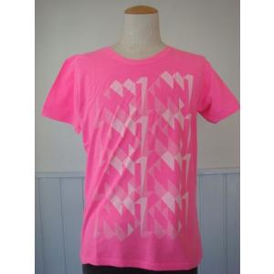 <SALE> 70% OFF  VAD&MEL グラフィックTシャツ|poompoom