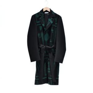 ohta(オータ) / turu jq black jacket|pop5151