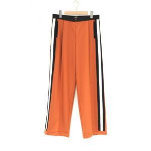 ohta(オータ) / jyobitaki wide pants|pop5151