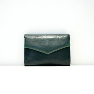 ohta(オータ) / green letter|pop5151