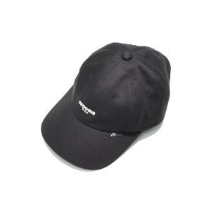 JieDa(ジエダ) / renoma cap|pop5151