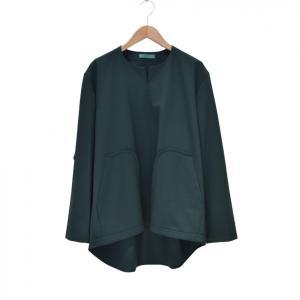 ohta(オータ) / green pllover|pop5151