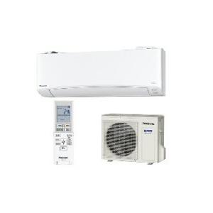 Panasonic(パナソニック):CS-719CEX2-W [クリスタルホワイト] 【送料無料】ル...