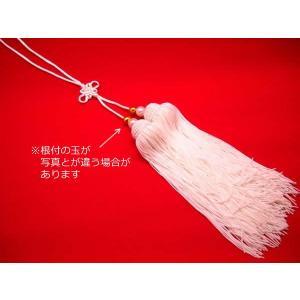 太極拳  剣房(白)リリアン|popi
