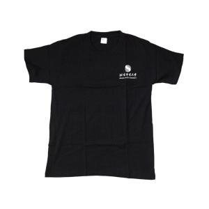 北京体育大学Tシャツ黒|popi