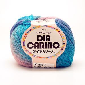 ダイヤ カリーノの商品画像