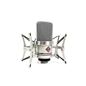 Sennheiser Pro Audio Vocal Condenser Microphone (T...