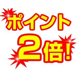 キッズコーナー ベビーサークル ウレタン製 /選べる20色キッズコーナー1.3m×1.3m|popnland|04