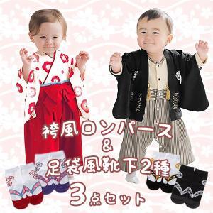 4e3a224340200 代購代標第一品牌- 樂淘letao - 日本Yahoo、美國eBay、日本樂天、日本 ...