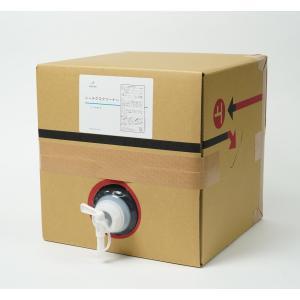 指紋除去剤「シーテクス クリーナー 」20L 大容量タイプ(コック付)|portchem-shop