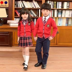 入学式 スーツ 女の子 入学式 スーツ 男の子 卒業式 スー...