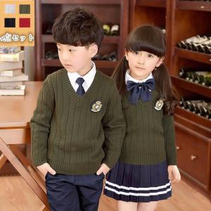入学式 スーツ 男の子 七五三 男の子 入学式 スーツ 女の...