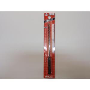 HOUSE BM(ハウスBM) SDSタイプ Z軸ビット  ZM-5.0 セミロング  サイズ5.0mm|porttown-market