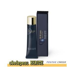 ■肌表面の乱れを整え、上質な肌質感と輝きをもたらす化粧下地 ■容量:40g ■商品分類:ベースメーク...