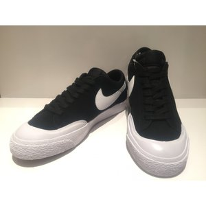 NIKE SB BLAZER ZOOM LOW XT  スケ...