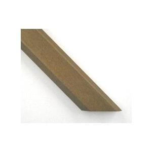木製ポスターフレーム【スタンダード】:500mm×1000mm (色18種類)[大型180]|poster
