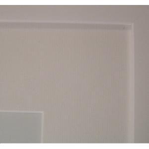 紙マット 50cm×70cm -おしゃれインテリアに- poster