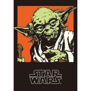 【送料¥216〜】 スターウォーズ ポストカード Star Wars|posterbin2