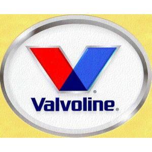 【送料¥216〜】 オフィシャル レーシング デカール(ステッカー) Valvoline 7
