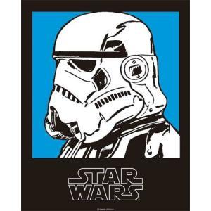 スターウォーズ ミニポスター Star Wars|posterbin2