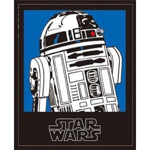 スターウォーズ ミニポスターフレームセット(ブラック) Star Wars|posterbin2