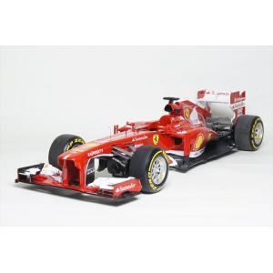 1:43 Hot Wheels Elite Ferrari F138 GP China Alonso 2013
